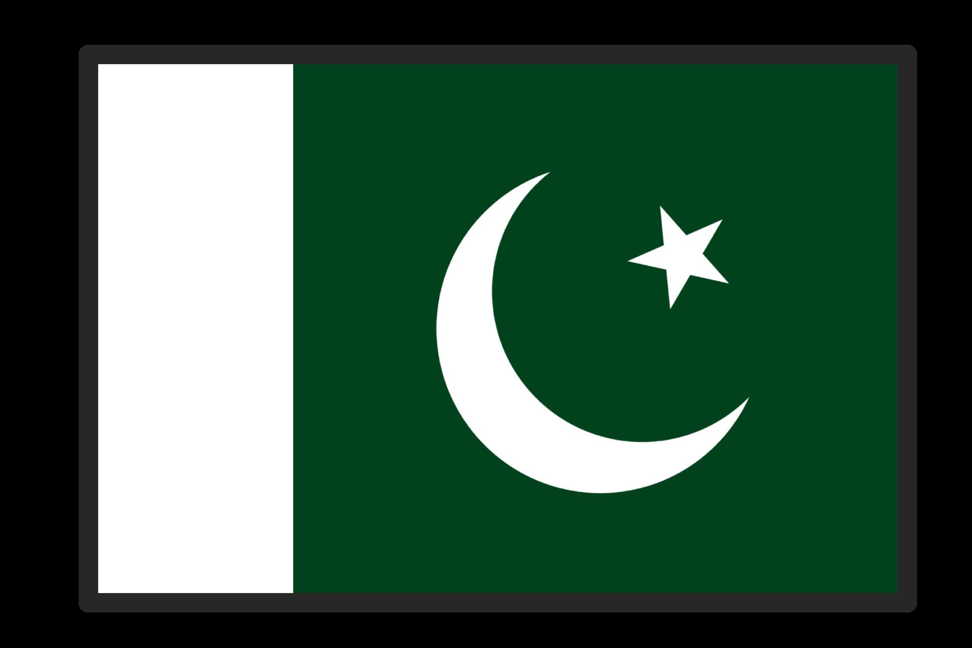2000px-Flag_of_Pakistan