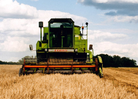 Agriculture loans in california