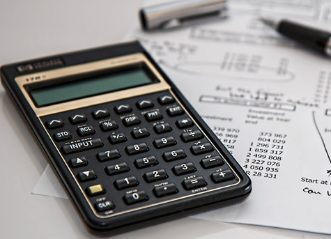 Equipment Financing Loans California
