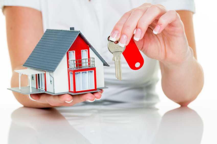 Conventional Loan California