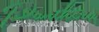 panthera-financial-logo