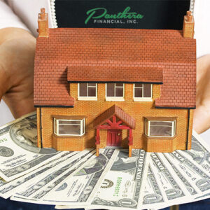 commercial real estate loans california