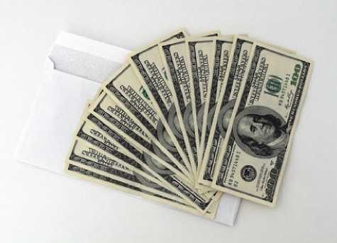 Hard Money Lenders Loans California