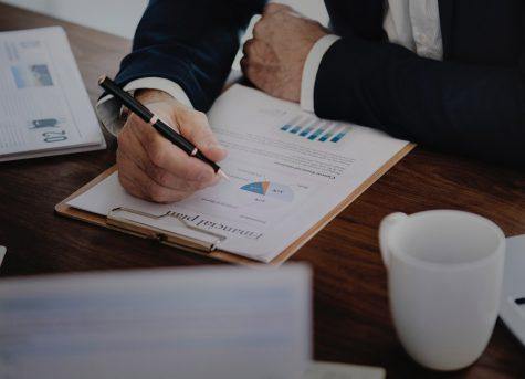 small business minorities loan california